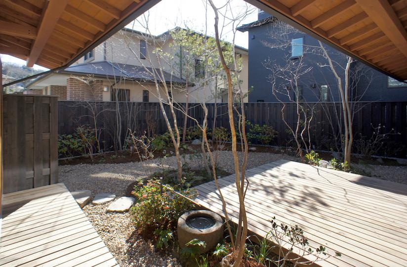 雪ノ下の家 (12).jpg