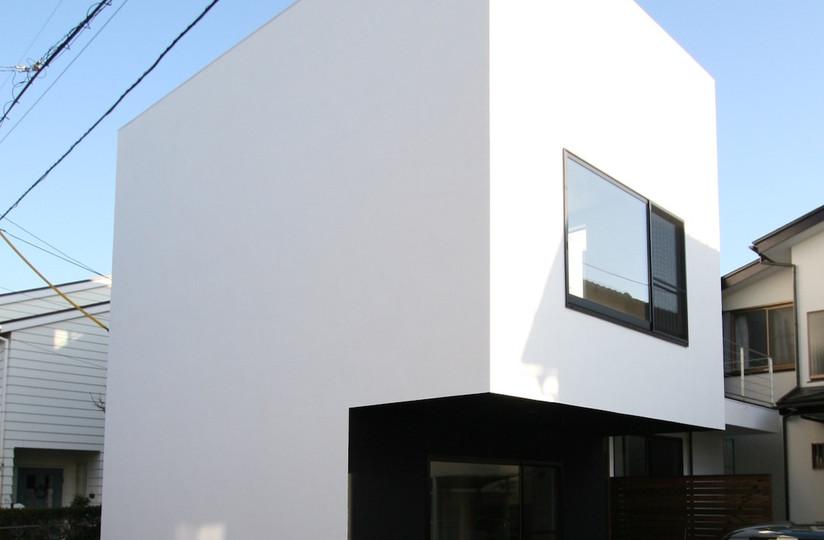 藤沢の家 (19)_edited.jpg