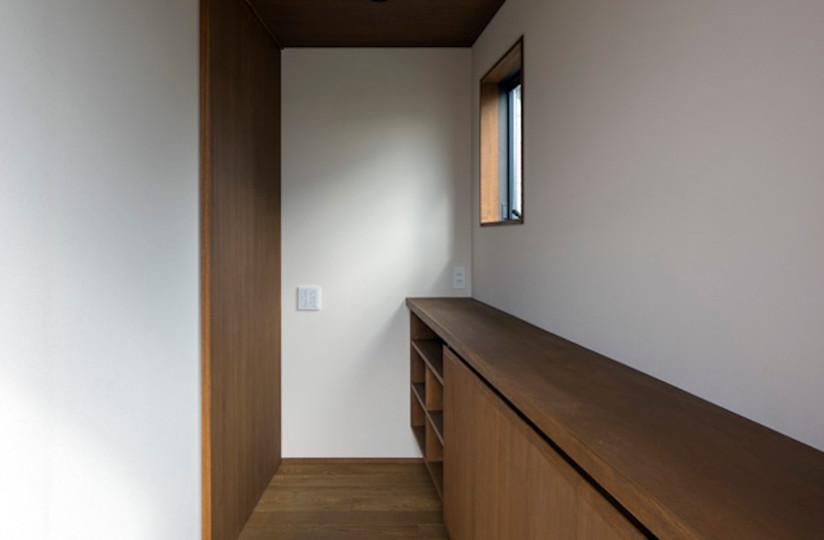 秦野の家 (3).jpg