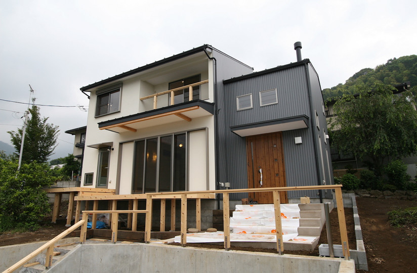湯河原の家 (26).JPG