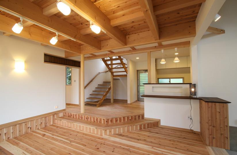 湯河原の家 (12).JPG