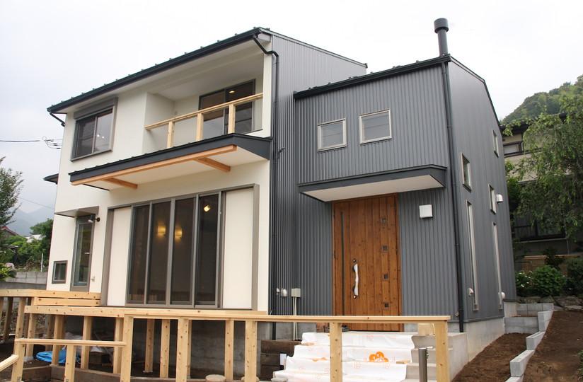 湯河原の家 (30).JPG