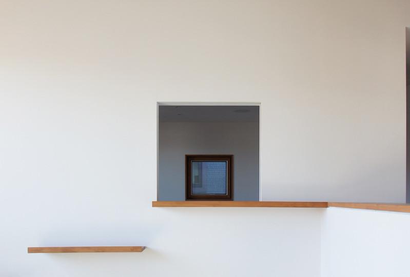 雪ノ下の家 (16).jpg