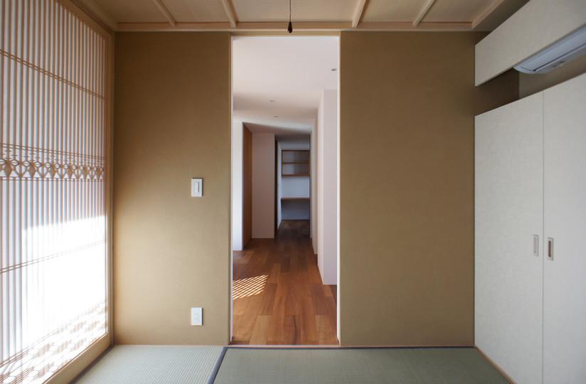 雪ノ下の家 (5).jpg