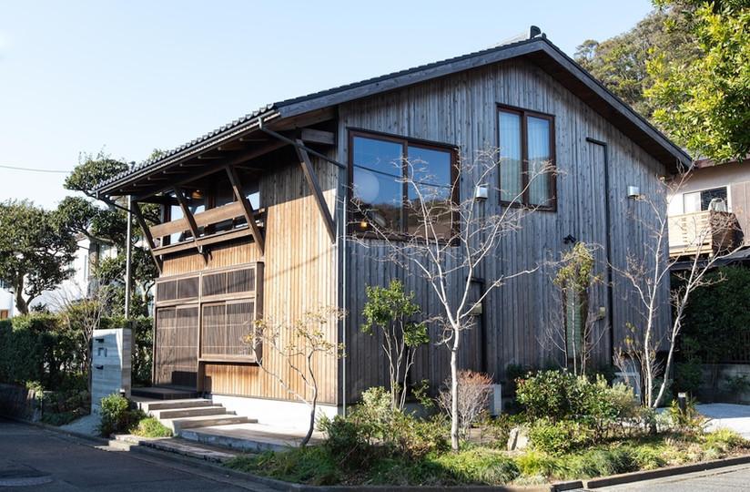 長谷の家 (25).jpg