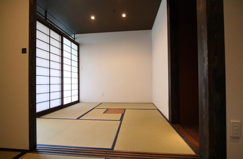 藤沢の家 (21).JPG