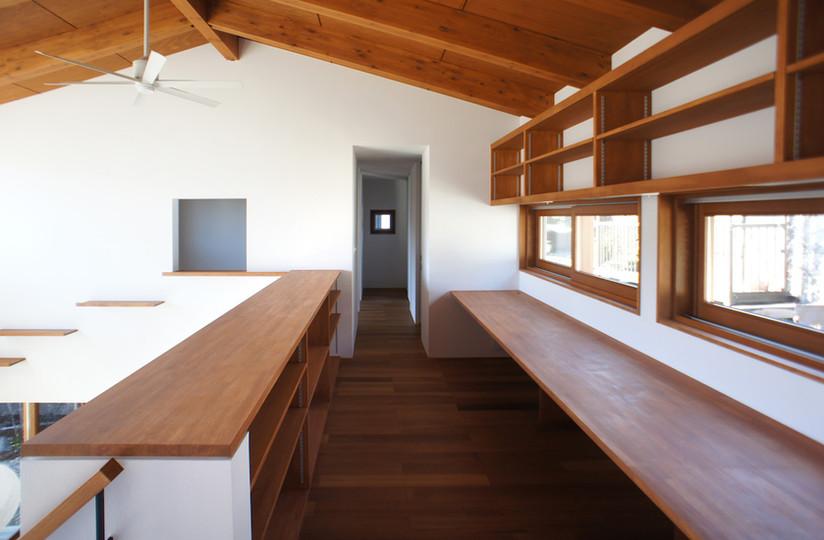 雪ノ下の家 (17).jpg