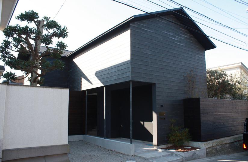 鎌倉仲ノ坂の家 (6).JPG