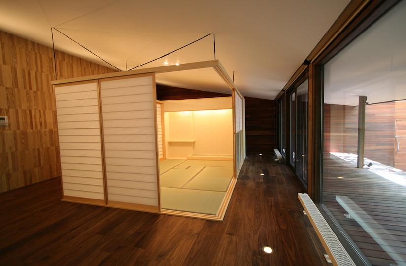 仙石別荘 (9).JPG
