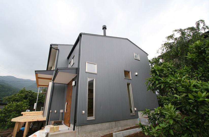 湯河原の家 (27).JPG