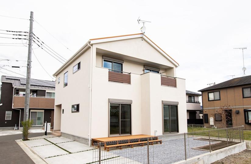 開成町H様邸 (27).jpg