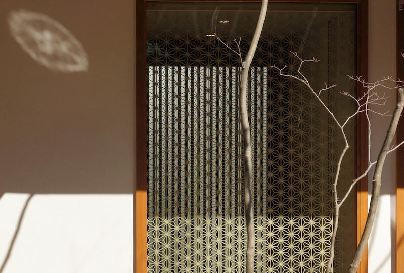 雪ノ下の家 (15).jpg