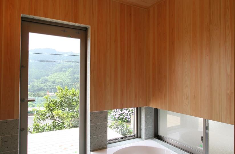 湯河原の家 (2).JPG