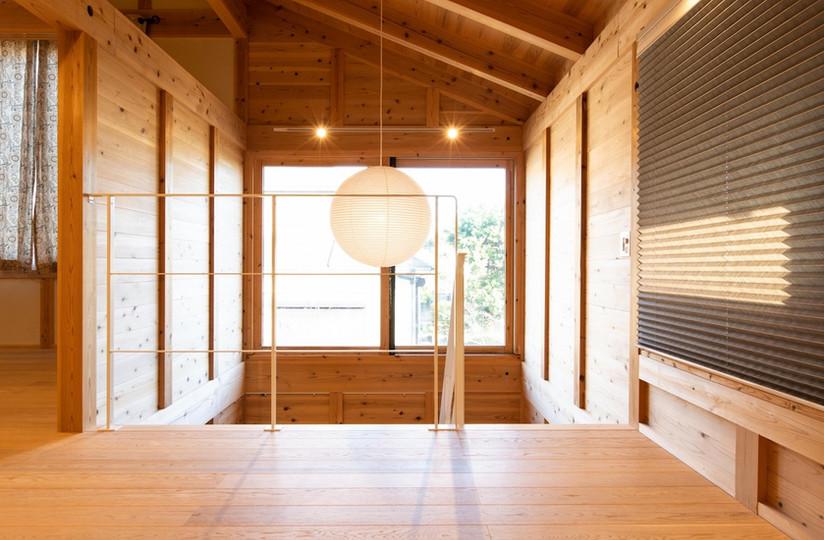 長谷の家 (18).jpg