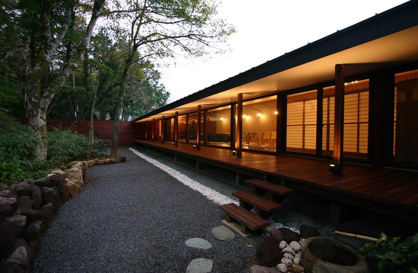 仙石別荘 (23).JPG
