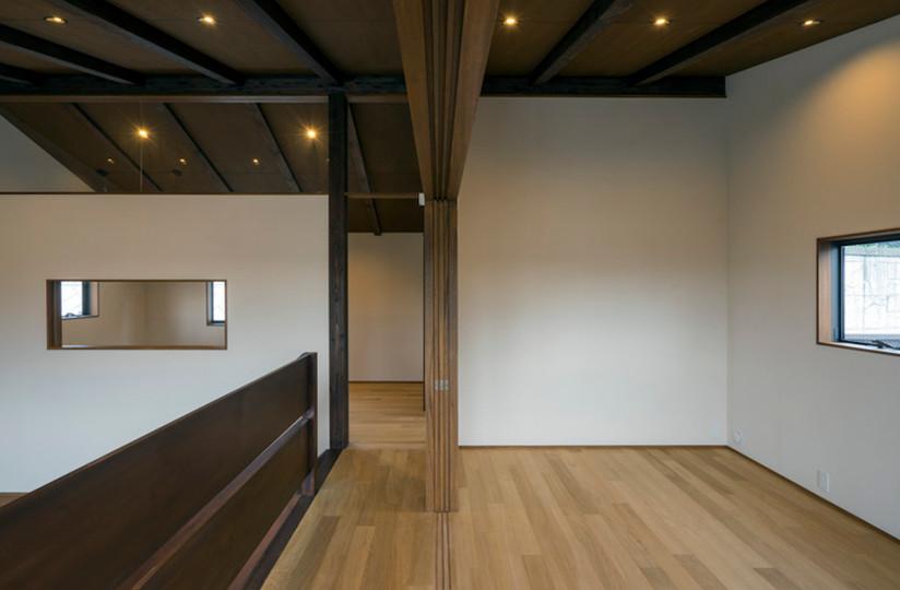 秦野の家 (9).jpg