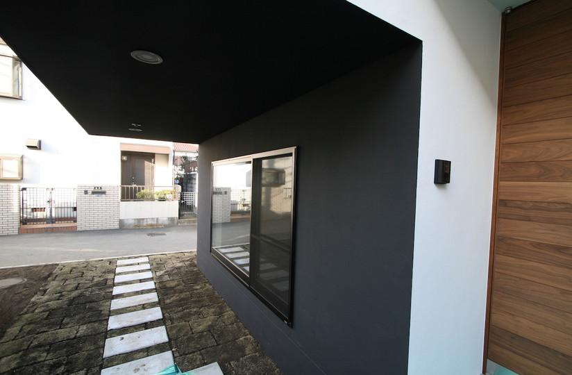 藤沢の家 (17).JPG