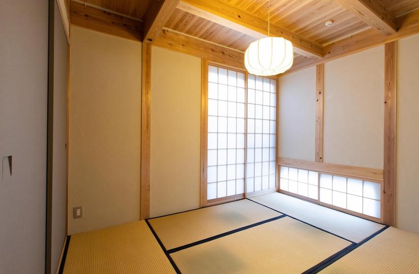 長谷の家 (15).jpg