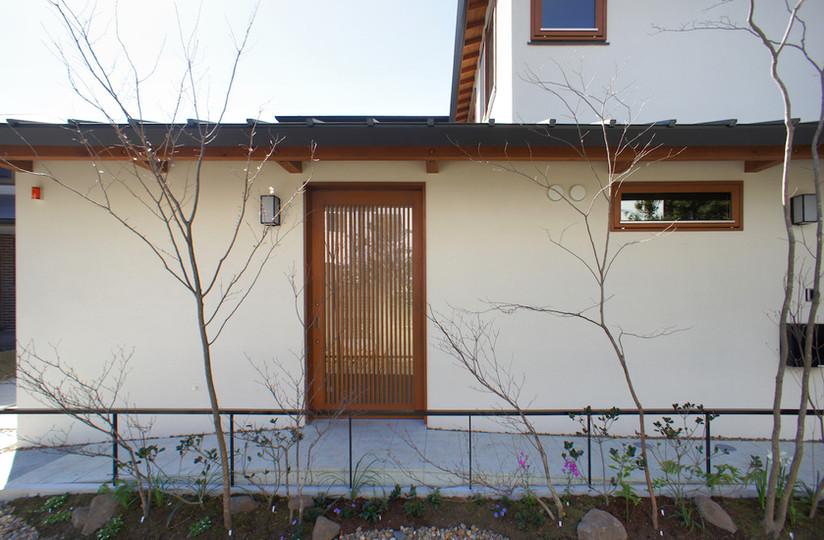 雪ノ下の家 (3).jpg