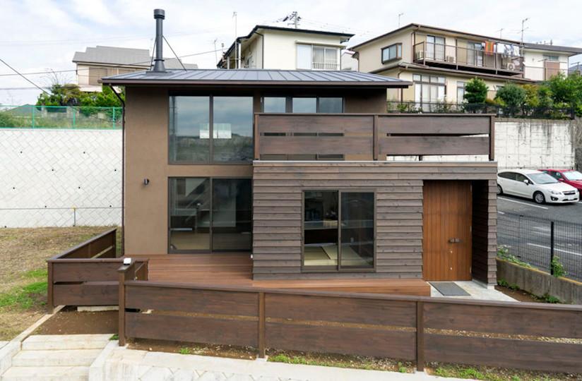 秦野の家 (16).jpg