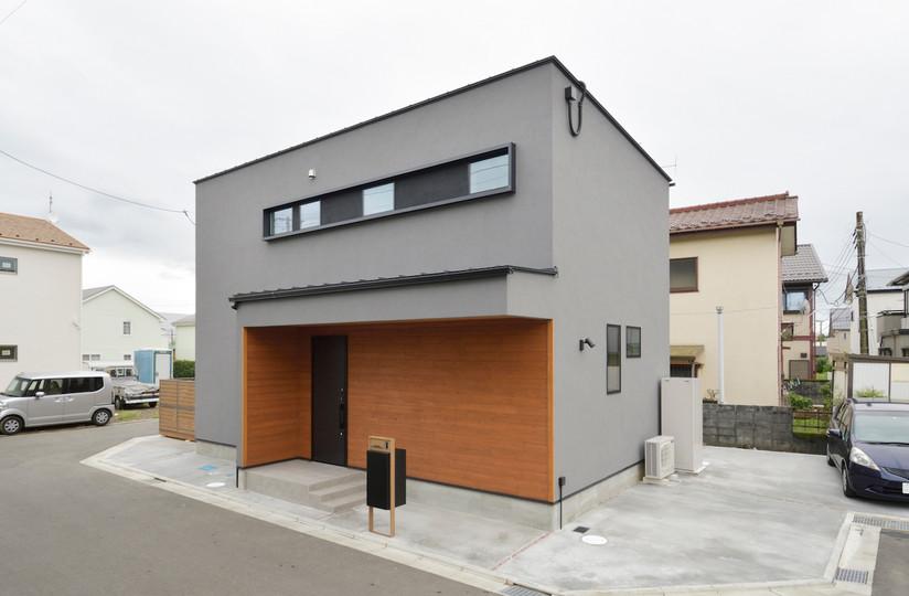 開成町S様邸 (11).jpg