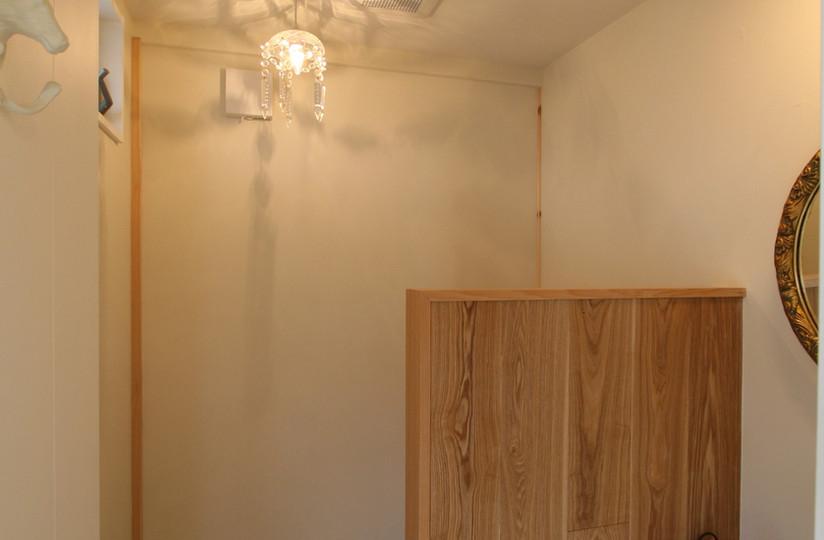 美容室 (2).JPG
