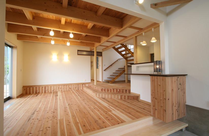 湯河原の家 (9).JPG