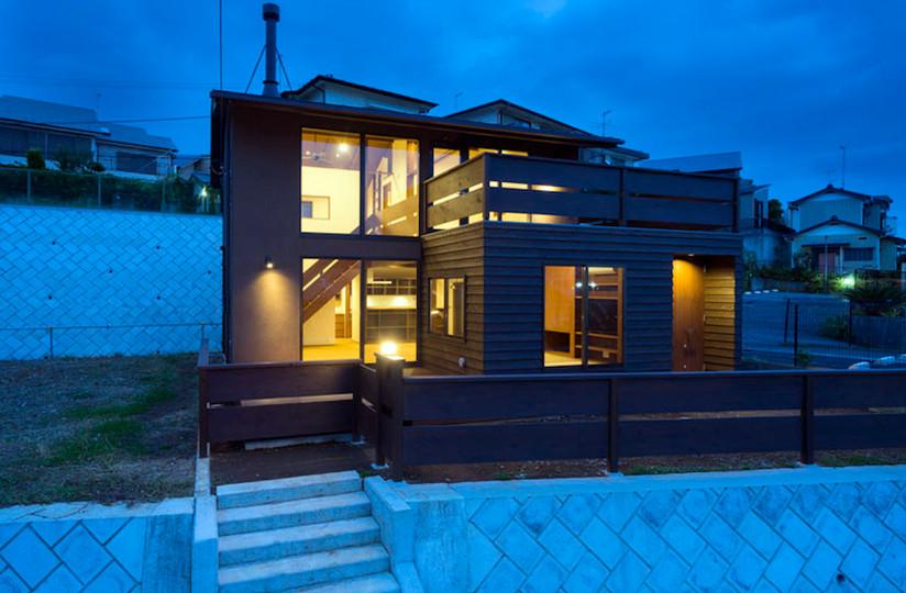 秦野の家 (17).jpg