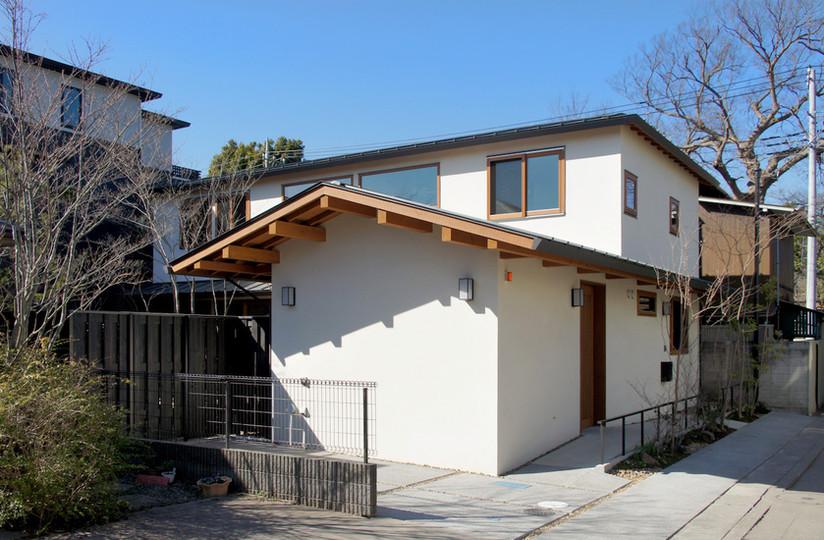 雪ノ下の家 (2).jpg