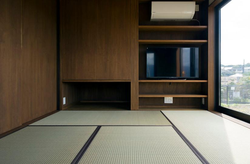 秦野の家 (11).jpg