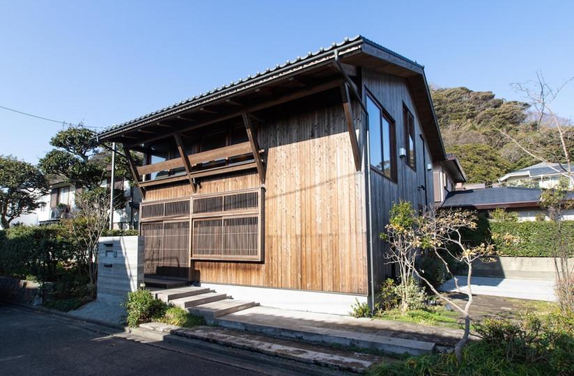 長谷の家 (23).jpg