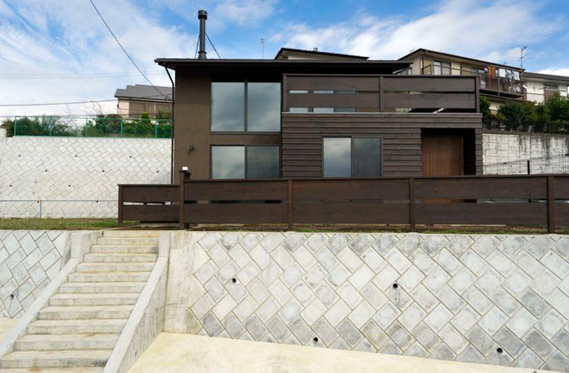 秦野の家 (2).jpg