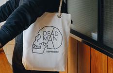 DeadManEspresso_EMD_October2018_037.jpg
