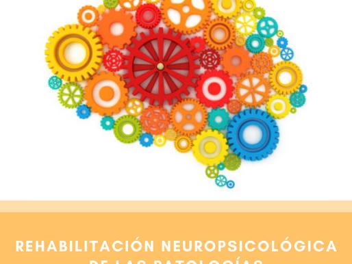 Rehabilitación neuropsicologica en pacientes con EM y tiempos de Covid 19