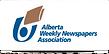 awna-logo-header.png