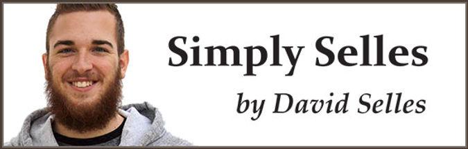 SimplySelles_DaveSelles_Full.jpeg