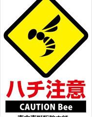神奈川県横浜市港北区の蜂駆除専門業者 害虫害獣駆除本舗