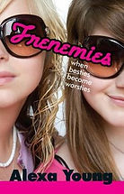 Frenemies by Alexa Young