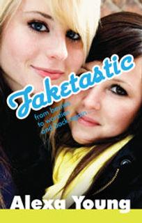 AustralianFaketastic.jpg