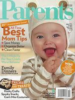 Parents Magazine October 2011.jpeg