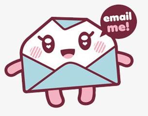 pngtree-envelope-png-clipart_601834.jpg