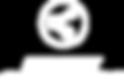 logo share emotions blanc.png