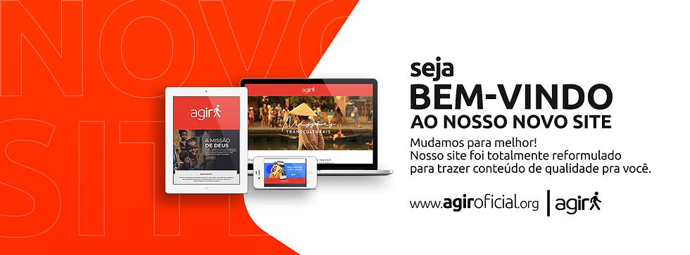 CAPA-FACE_novo-site.png