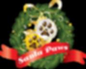 Santa-Paws.png