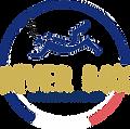 Logo_Diver_Box.png