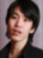 見崎豪2.jpg
