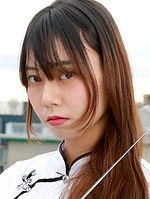 中井杏奈5.jpg