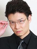 保田遼2.jpg
