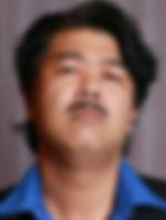 志津将寿2.jpg