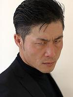 増田岳人.jpg